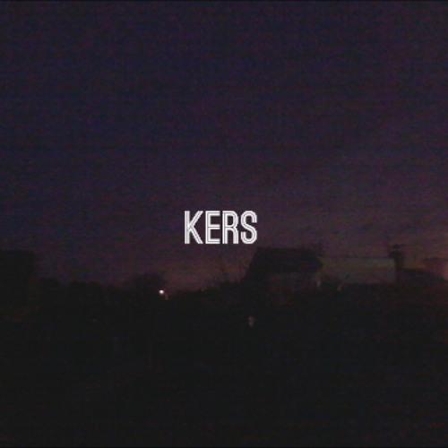 -Kers-'s avatar