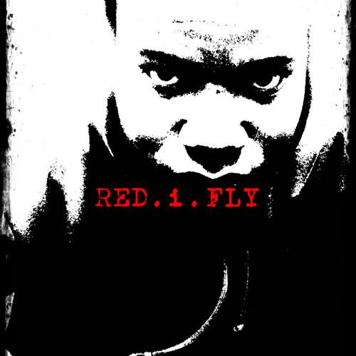 RED.i.FLY's avatar