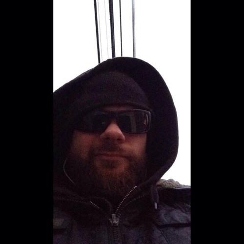 Owen Zahara's avatar