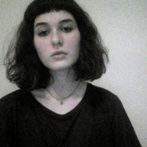 schellena's avatar