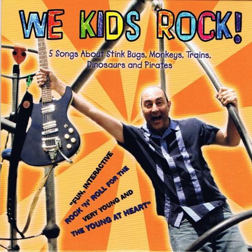 We Kids Rock's avatar