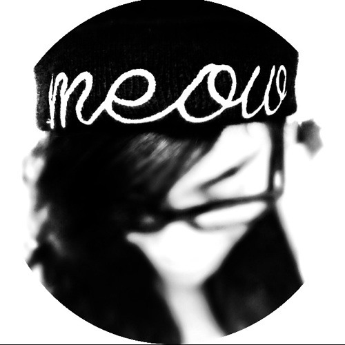 FrannyBoo's avatar
