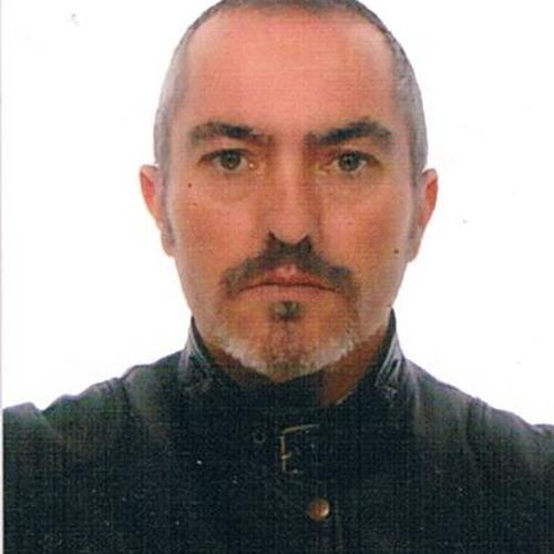 Duranovich's avatar