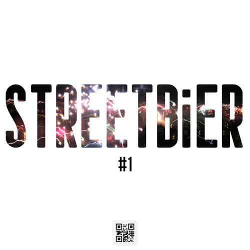streetbier's avatar