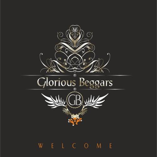 Glorious Beggars's avatar
