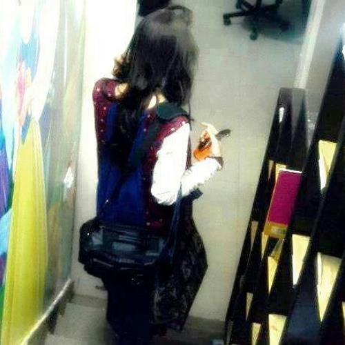 user897340996's avatar