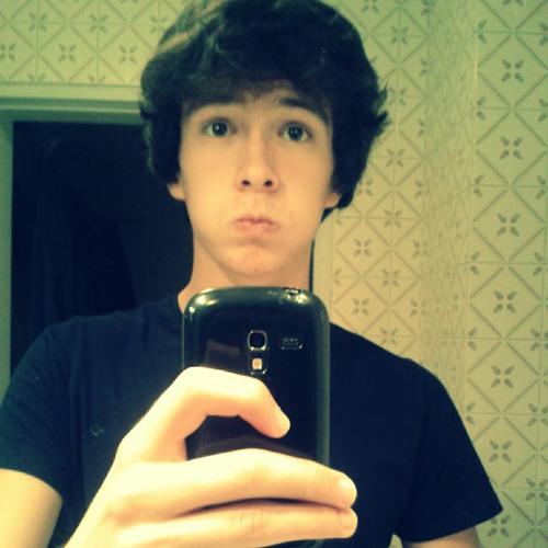 michele_fabbro's avatar