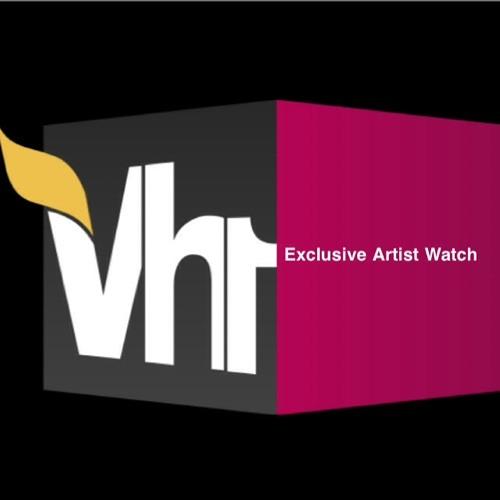 Vh1's  Artist Watch's avatar