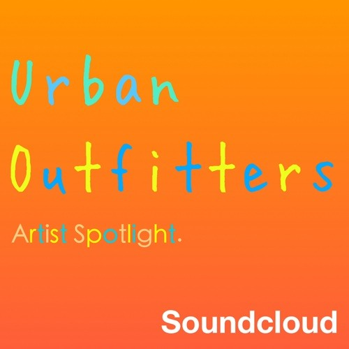 UO Artist Spotlight's avatar