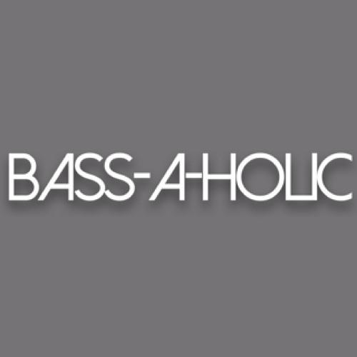 BASS-A-HOLIC's avatar