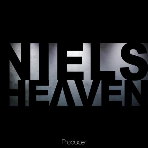 Niels Heaven's avatar