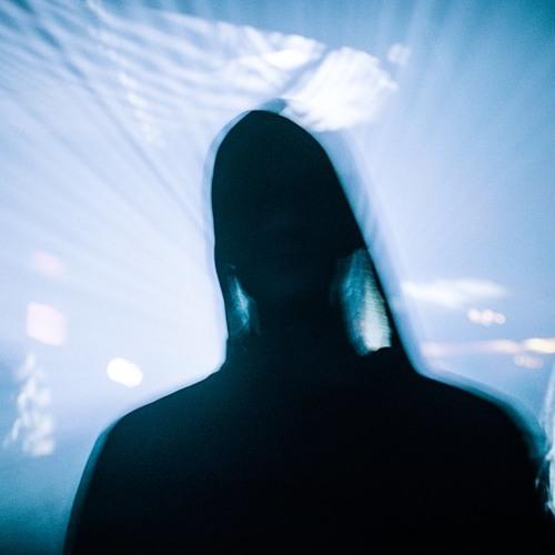 solaryear's avatar