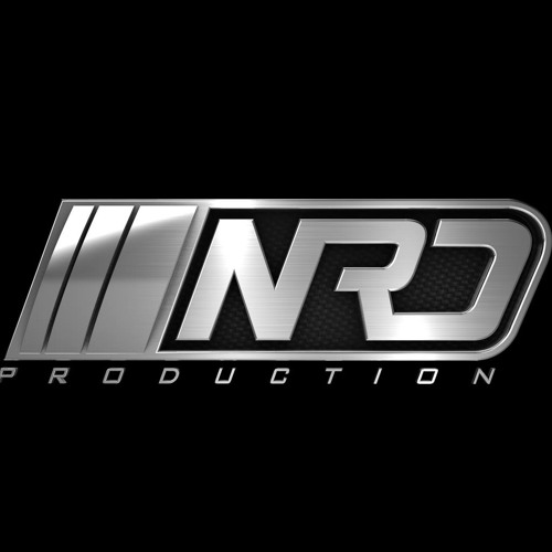 NRD PRODUCTION's avatar