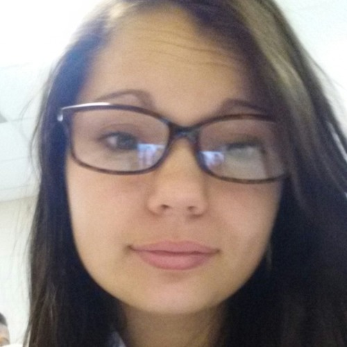 cici4148's avatar