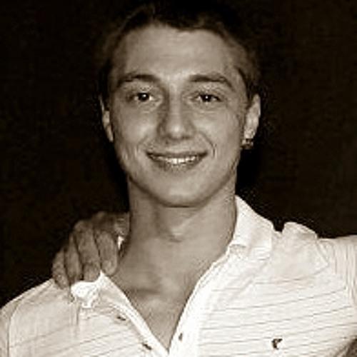 Aris's avatar