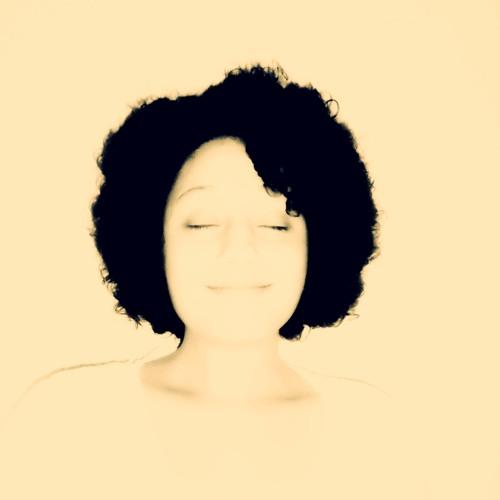 Aya_kal (III)'s avatar
