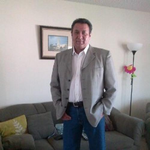 Jose Zamudio 14's avatar