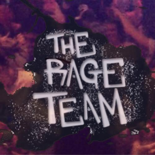The Rage Team DJs's avatar