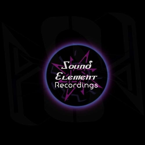 SoundElementRecordings's avatar
