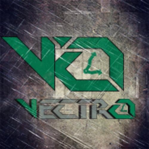 _Vectro's avatar
