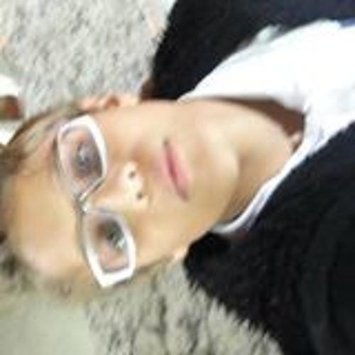 Samuel Muynarsk's avatar