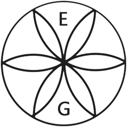 EklekticGardens's avatar