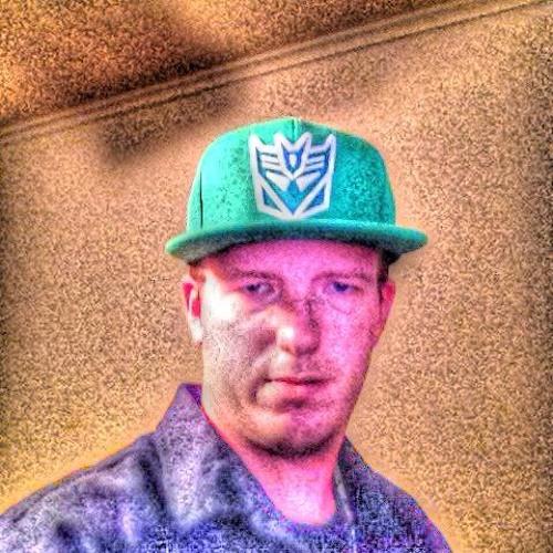 KING BENNY ROMANELLO's avatar