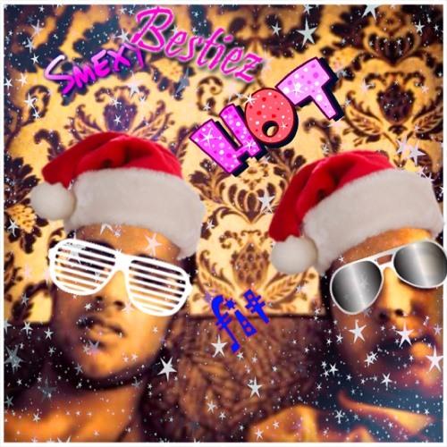 Prince1mmy's avatar