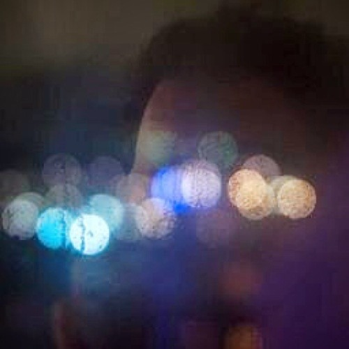 Leon Puplett's avatar