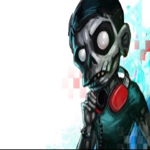 TheOfficialBro's avatar