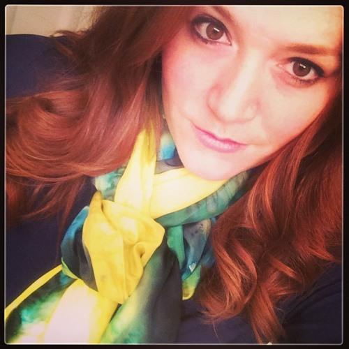 Carrie Pardue's avatar
