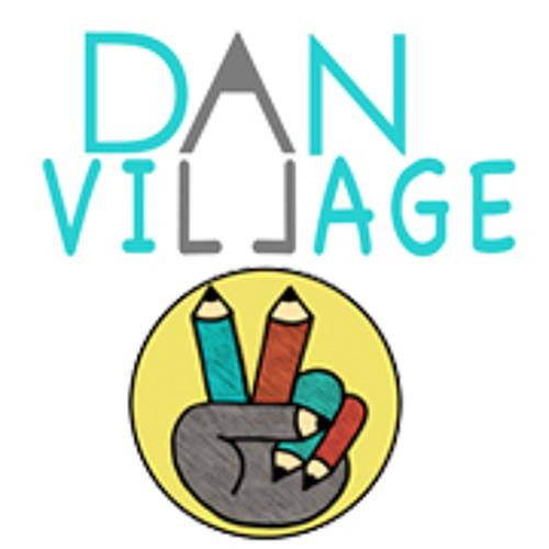 Danvillage's avatar