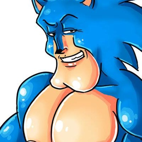 Bm W's avatar