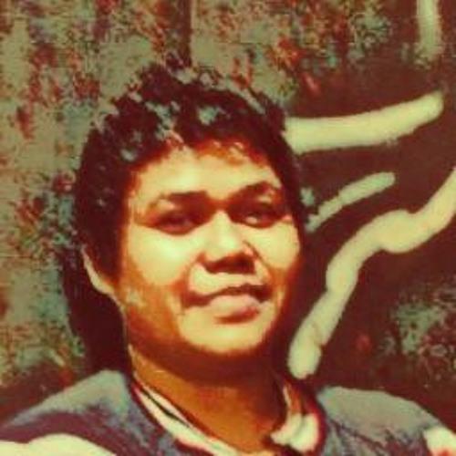 user682607586's avatar