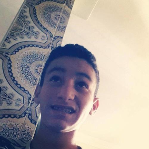 Marwan Cràèèzy's avatar