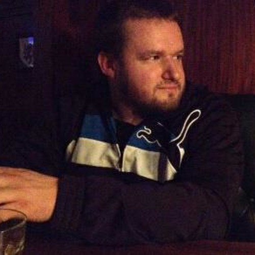 MattDownsVO's avatar