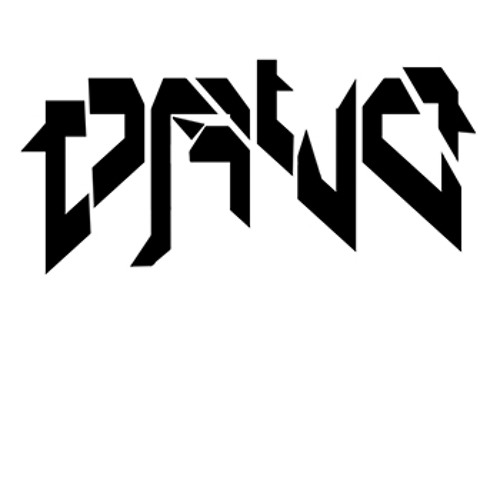 DaVocRo's avatar