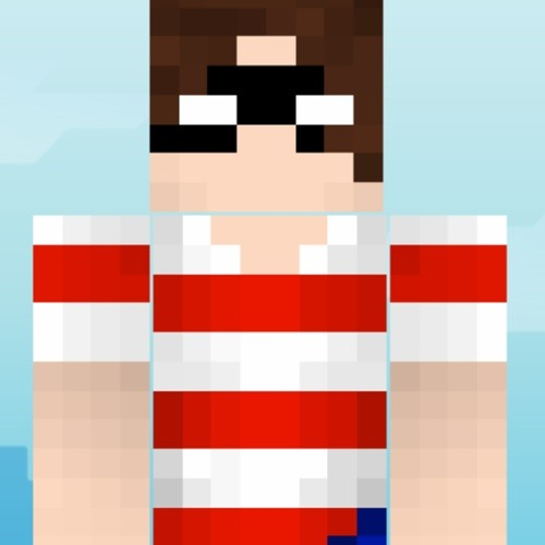 TheFTWMusic's avatar
