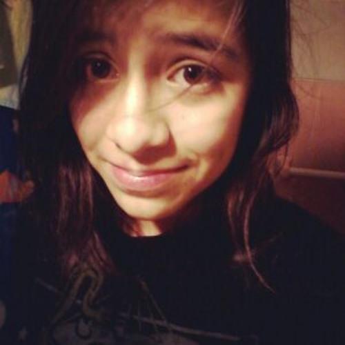 kateeyaa's avatar