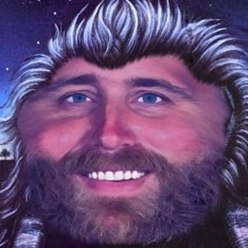 ClitterFleming's avatar