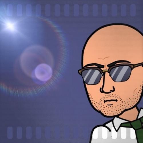 Aeslyeem's avatar