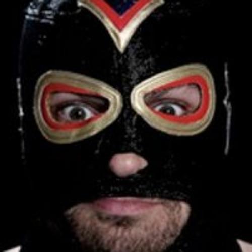 kicksnare's avatar