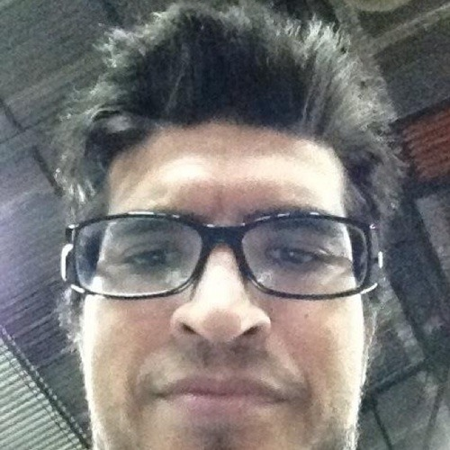 Juanda Gamboa's avatar