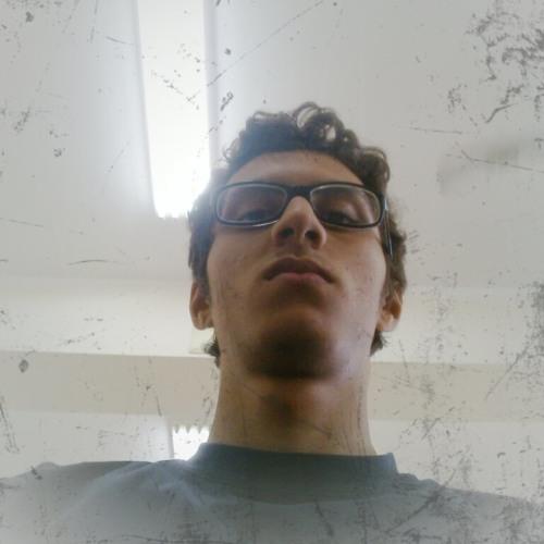 Mohamed Shokry77's avatar