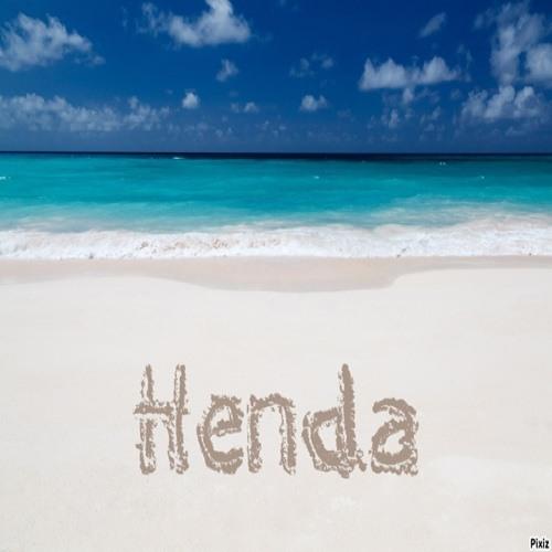 hend-hendoucha's avatar