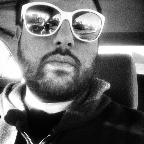 Gabriel Zatz's avatar