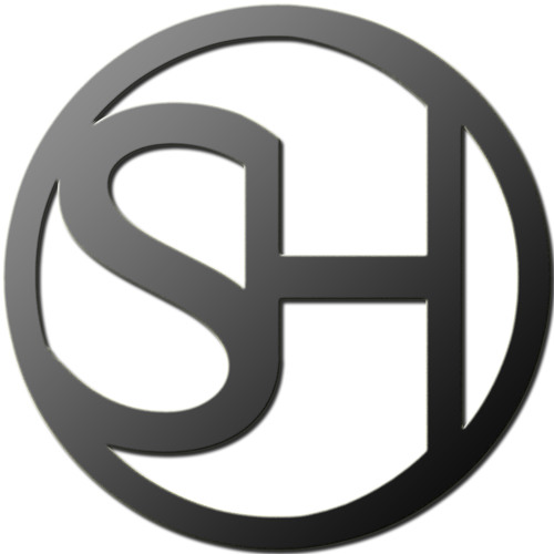 Stormhead's avatar