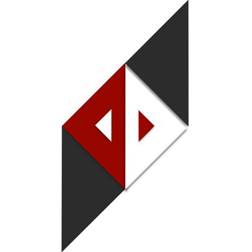 DangerDogOfficial's avatar