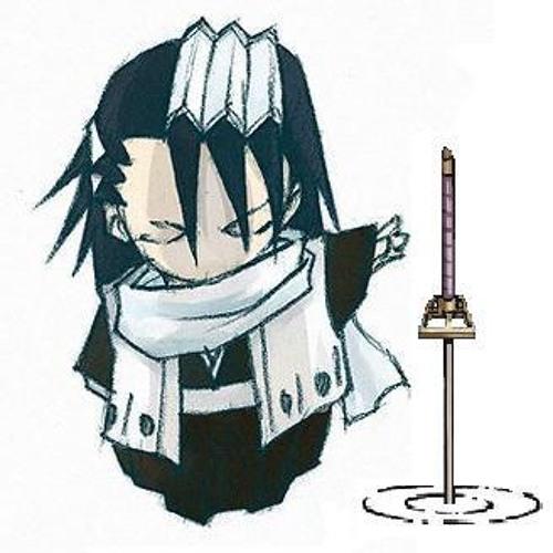 _aradysh_91_'s avatar