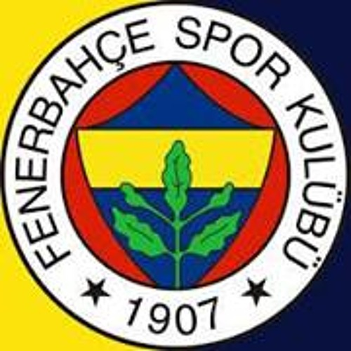 Kemal Kireç's avatar